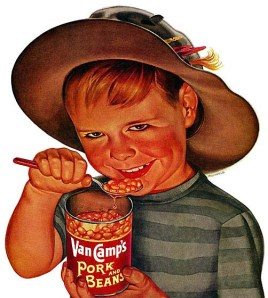 creepy-kid-with-pork-and-beans